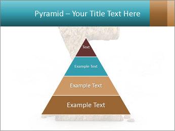 0000063023 PowerPoint Templates - Slide 30