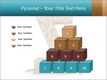 0000063023 PowerPoint Templates - Slide 31