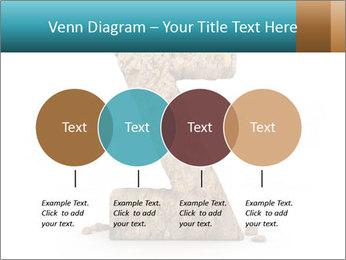 0000063023 PowerPoint Templates - Slide 32