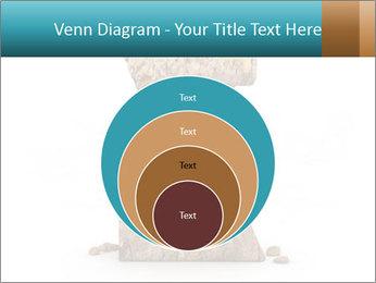 0000063023 PowerPoint Templates - Slide 34