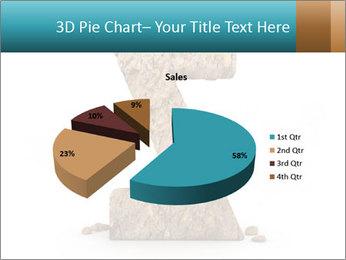 0000063023 PowerPoint Templates - Slide 35