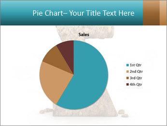 0000063023 PowerPoint Templates - Slide 36