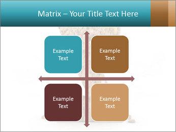 0000063023 PowerPoint Templates - Slide 37