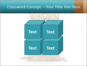 0000063023 PowerPoint Templates - Slide 39
