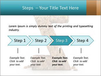 0000063023 PowerPoint Templates - Slide 4