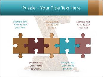 0000063023 PowerPoint Templates - Slide 41