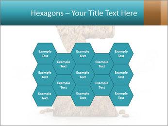 0000063023 PowerPoint Templates - Slide 44