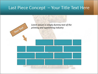 0000063023 PowerPoint Templates - Slide 46