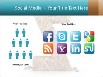 0000063023 PowerPoint Templates - Slide 5