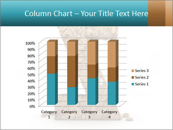 0000063023 PowerPoint Templates - Slide 50