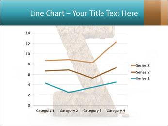 0000063023 PowerPoint Templates - Slide 54