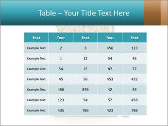 0000063023 PowerPoint Templates - Slide 55