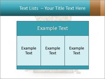 0000063023 PowerPoint Templates - Slide 59