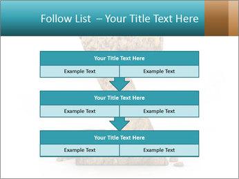 0000063023 PowerPoint Templates - Slide 60
