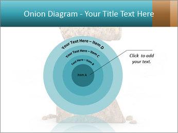 0000063023 PowerPoint Templates - Slide 61