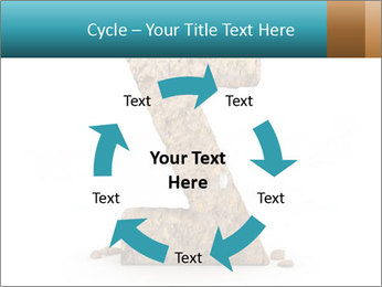 0000063023 PowerPoint Templates - Slide 62