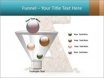 0000063023 PowerPoint Templates - Slide 63