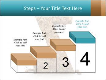0000063023 PowerPoint Templates - Slide 64