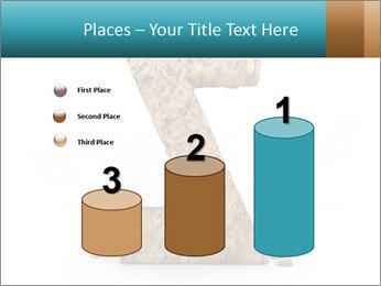0000063023 PowerPoint Templates - Slide 65