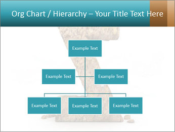 0000063023 PowerPoint Templates - Slide 66