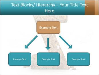0000063023 PowerPoint Templates - Slide 69