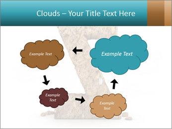 0000063023 PowerPoint Templates - Slide 72