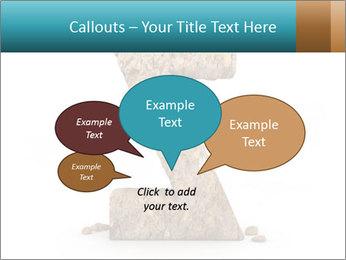0000063023 PowerPoint Templates - Slide 73