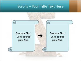 0000063023 PowerPoint Templates - Slide 74