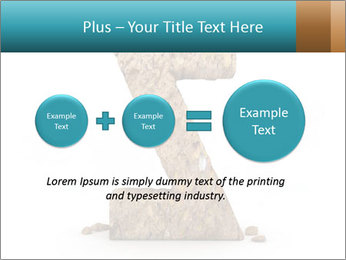 0000063023 PowerPoint Templates - Slide 75