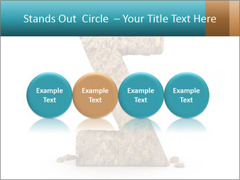 0000063023 PowerPoint Templates - Slide 76