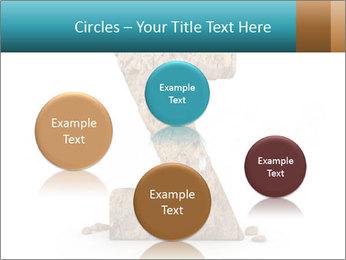 0000063023 PowerPoint Templates - Slide 77