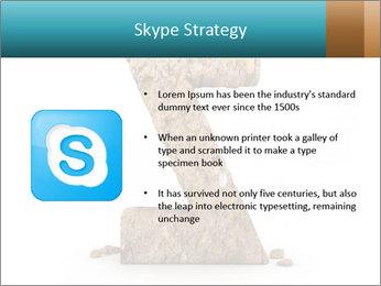 0000063023 PowerPoint Templates - Slide 8