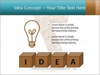 0000063023 PowerPoint Templates - Slide 80