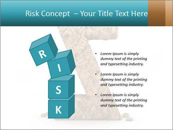 0000063023 PowerPoint Templates - Slide 81
