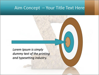 0000063023 PowerPoint Templates - Slide 83