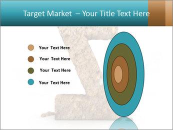 0000063023 PowerPoint Templates - Slide 84