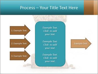 0000063023 PowerPoint Templates - Slide 85