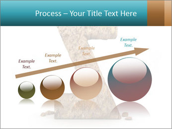 0000063023 PowerPoint Templates - Slide 87