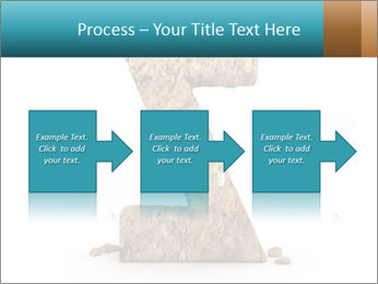 0000063023 PowerPoint Templates - Slide 88
