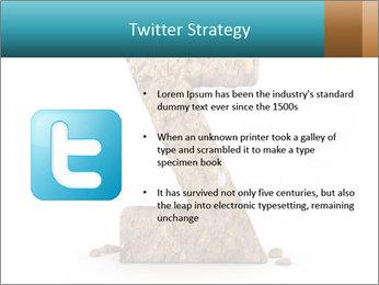 0000063023 PowerPoint Templates - Slide 9