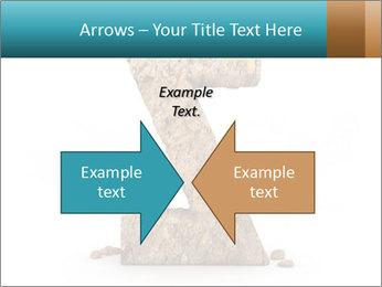 0000063023 PowerPoint Templates - Slide 90