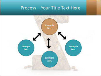 0000063023 PowerPoint Templates - Slide 91