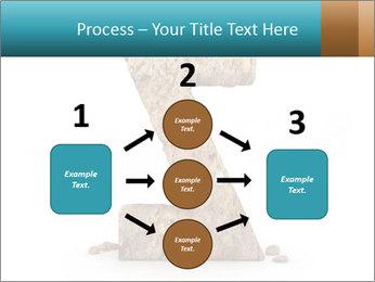 0000063023 PowerPoint Templates - Slide 92
