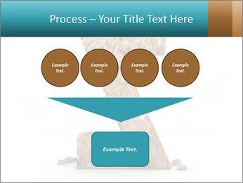 0000063023 PowerPoint Templates - Slide 93