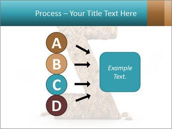 0000063023 PowerPoint Templates - Slide 94