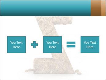 0000063023 PowerPoint Templates - Slide 95