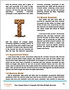 0000063023 Word Templates - Page 4