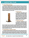 0000063023 Word Templates - Page 8