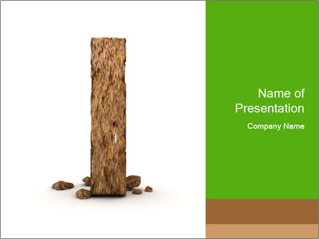 0000063024 PowerPoint Template