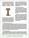 0000063024 Word Template - Page 4